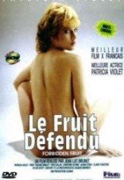 Le fruit défendu (1986) erotik film izle