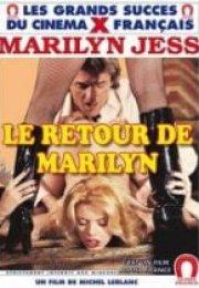 L'initiation De Virginie Erotik Film izle