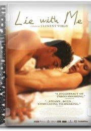 Lie With Me Filmi izle