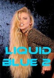 Liquid Blue 2 Erotik Film izle