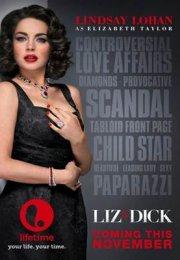 Liz and Dick izle