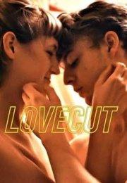 Lovecut 2020 izle