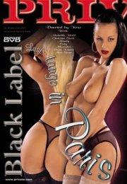 Lust Tango in Paris +18 Film izle
