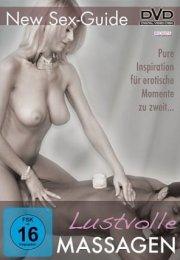 Lustvolle Massage Erotik Film izle