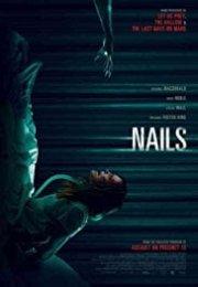 Nails Filmini izle