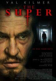 The Super izle