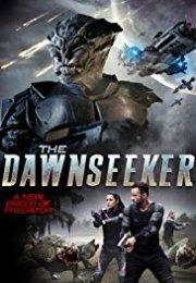 The Dawnseeker izle