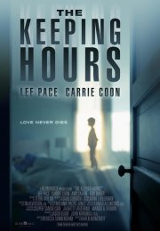 The Keeping Hours izle