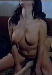 Marina e il gigolo (1985) sex filmi izle
