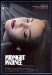 Midnight Matinee AKA Matinee Erotik Film izle