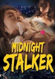 Gece Avcısı – Midnight Stalker Erotik Film izle