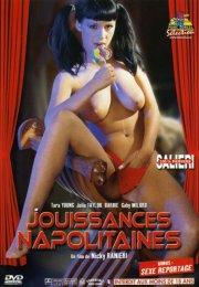 Miserie e Nobilta Erotik Film İzle