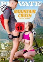 Mountain Crush Erotik Film izle