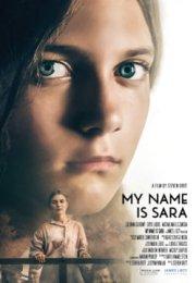 My Name Is Sara izle