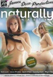 Naturally Nasty 2015 Erotik Film izle