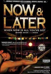 Now & Later 2009 izle