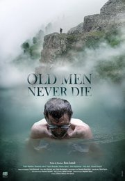 Old Men Never Die izle