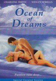 Okyanusta Aşk Erotik Film izle