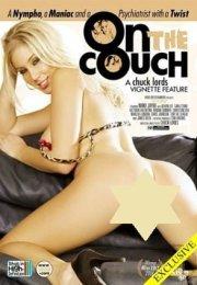 On the Couch Erotik Film izle