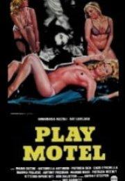 Play Motel 1979 izle