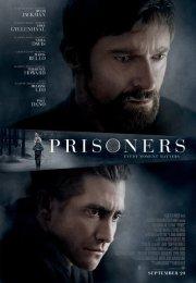 Prisoners – 2013 izle
