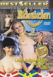 Indécentes petites suédoises Erotik Film izle