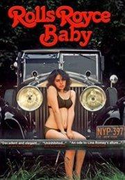 Rolls Royce Baby izle