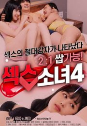 Seks Kızı 4 izle