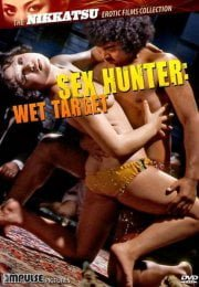 Sex Hunter: Wet Target erotik film izle