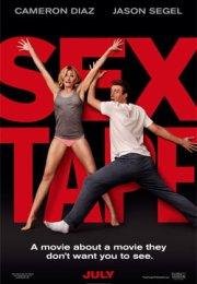 Kaset İşi – Sex Tape 2014 izle