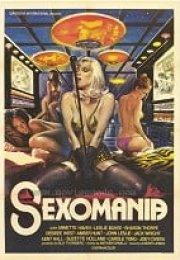 Sex World 1978 erotik film izle