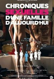Sexual Chronicles of a French Family erotik film izle