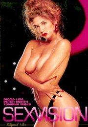 Sexvision Erotik Film izle