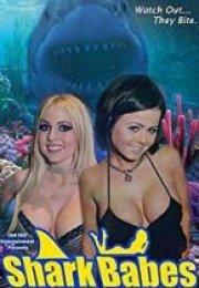 Shark Babes Erotik Film izle