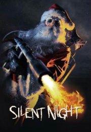 Silent Night izle