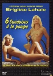 Was Männer nicht für möglich halten Erotik Film izle