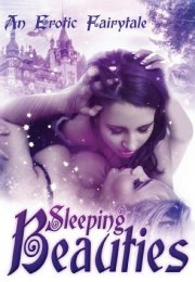 Sleeping Beauties Erotik Film izle
