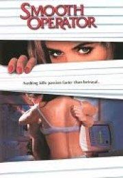 Mükemmel İşletmeci – Smooth Operator Erotik Film izle