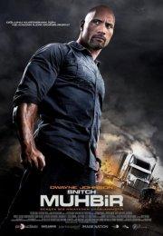 Snitch Muhbir – Türkçe Dublaj izle