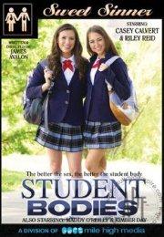 Student Bodies Erotik Film izle