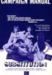 Substitution 1970 izle