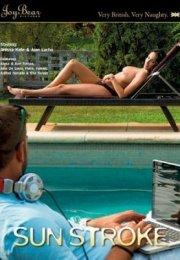 Sun Stroke Erotik Film izle