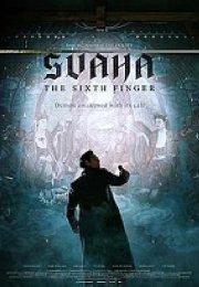 Svaha: The Sixth Finger izle