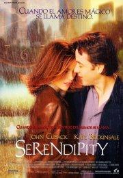 Tesadüf ~ Serendipity Filmi izle
