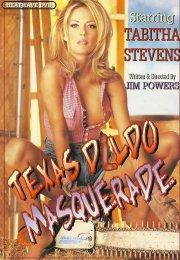 The Texas Dildo Masquerade Erotik Film izle