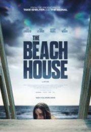 The Beach House izle