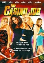 The Casino Job Erotik Film izle