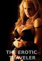 The Erotic Traveler 1.Sezon izle