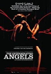 The Exterminating Angels izle