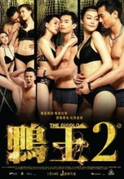 The Gigolo 2 izle